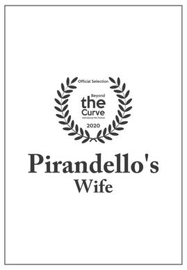 Pirandello's Wife.png