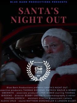 santa's night out.png
