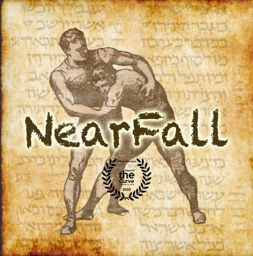 NearFall