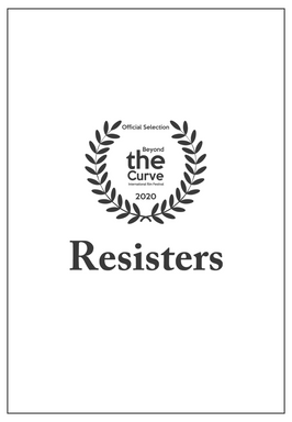 Resisters.png