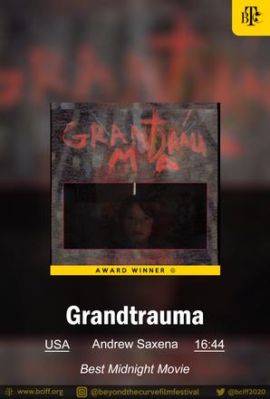 Grandtrauma.png