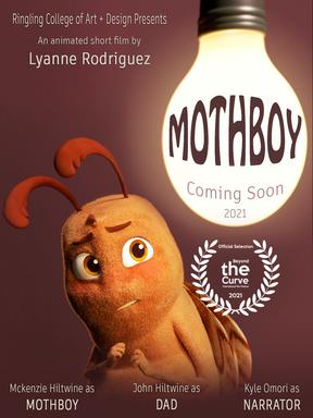 Mothboy.png