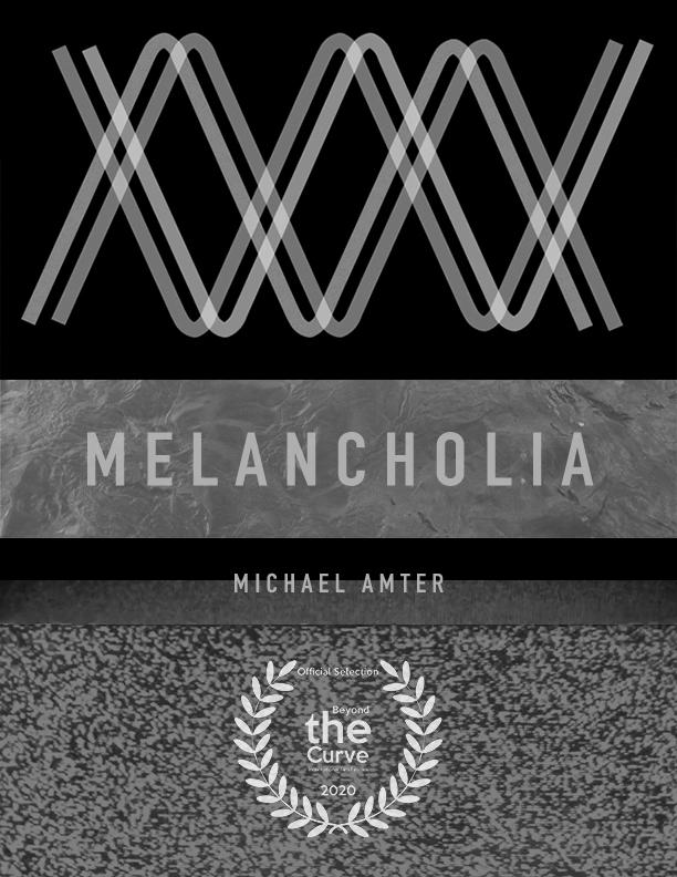 Melancholia_Amter_Poster JPG