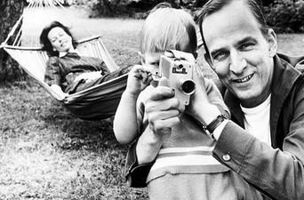 Bergman 6.jpg