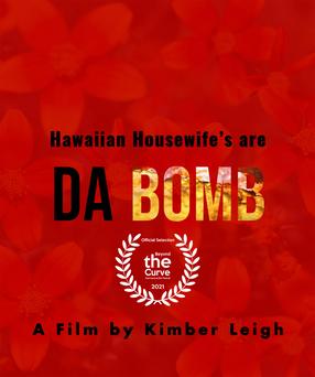 Hawaiian Housewives are DA BOMB.png