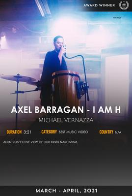 Axel Barragan - I AM H.png