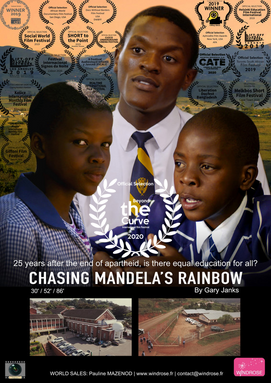Chasing Mandela's Rainbow.png