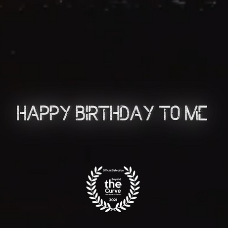 Happy Birthday To Me.png