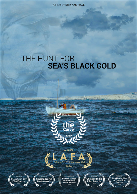The hunt for sea's black gold.png