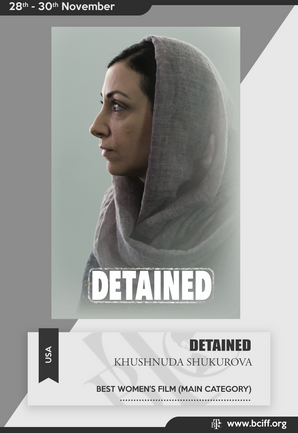 Detained.png