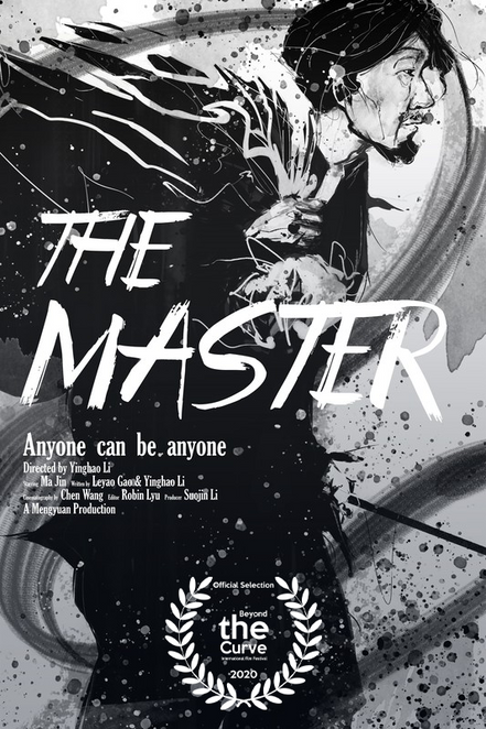 The Master.png