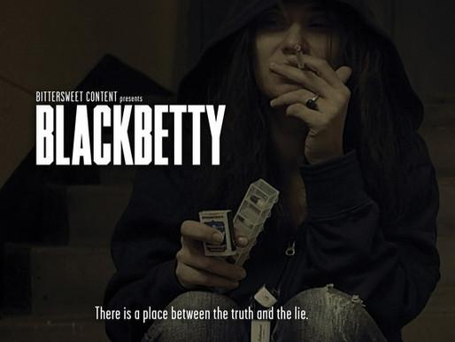 Film Review | Dreams, Awakening and Blackbetty