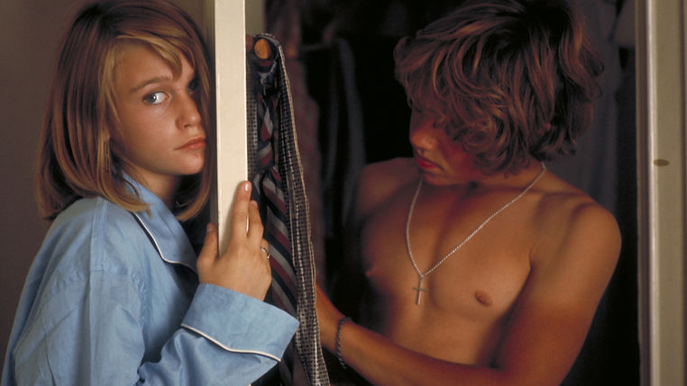 A Swedish Love Story,1970,.jpg