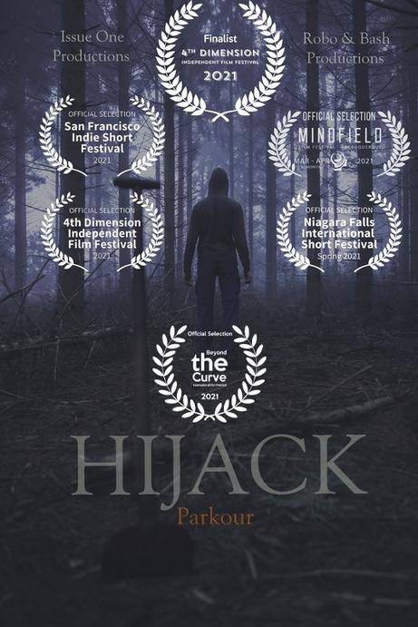 Hijack Parkour.png