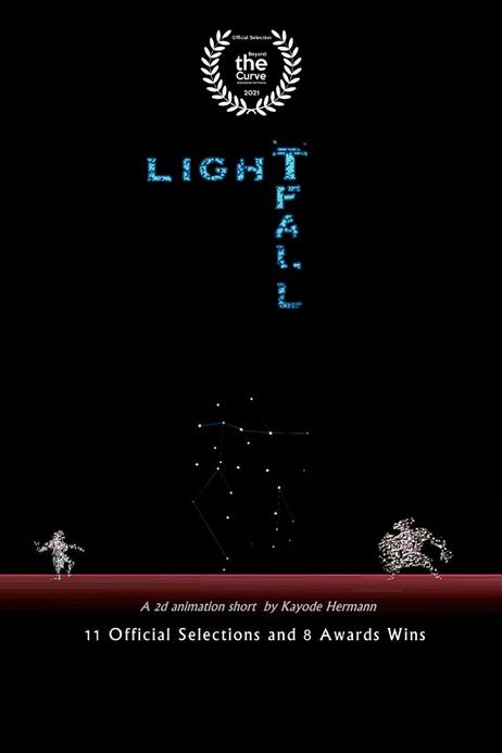 LIGHTFALL.png