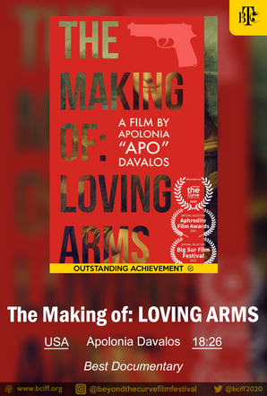 The Making of LOVING ARMS.png