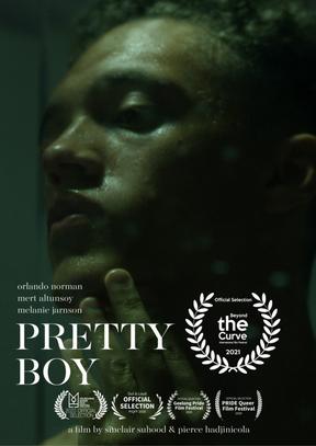 Pretty Boy.png