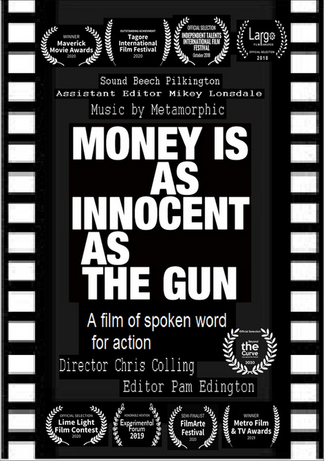 Money is as innocent as the gun.png
