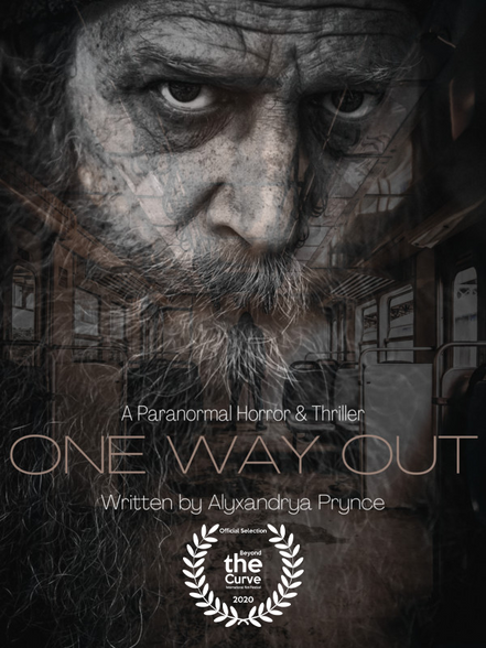 One Way Out.png