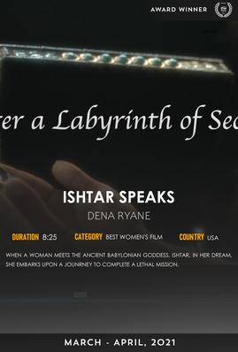 Ishtar Speaks.png