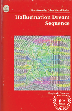 Hallucination Dream Sequence