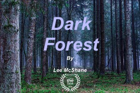 Dark Forest.png