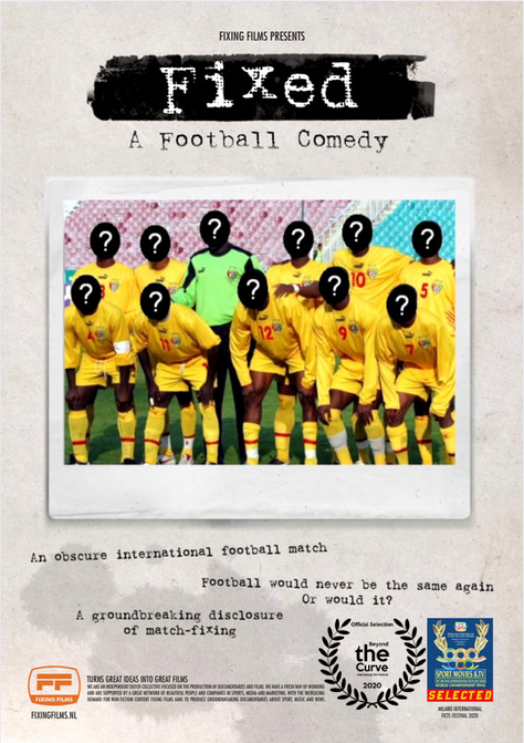 Fixed, a football comedy.png