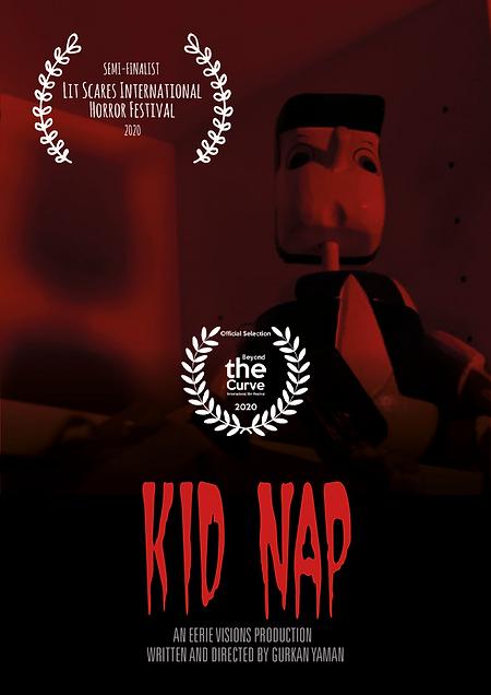 Kid Nap.png