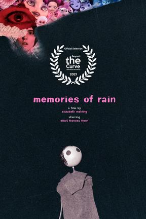 Memories Of Rain.png