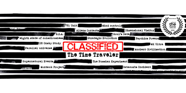 Classified The Time Traveler.png