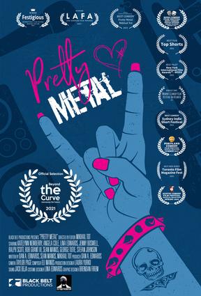 Pretty Metal.png