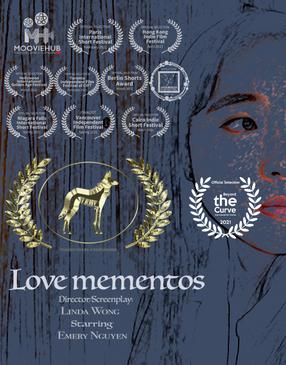 Love mementosmov.png