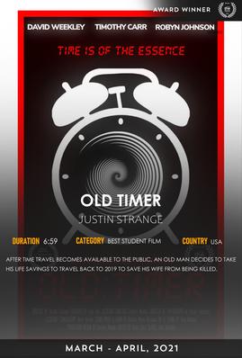 Old Timer.png
