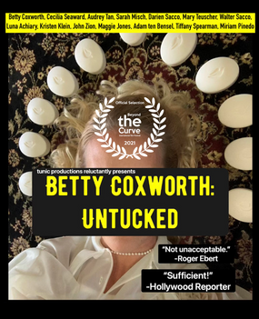 Betty Coxworth.png