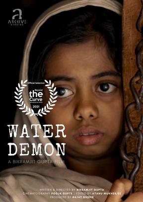 Water Demon.png