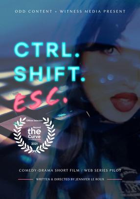 CTRL. SHIFT. ESC.png