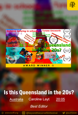 Is this Queensland in the 20s.png