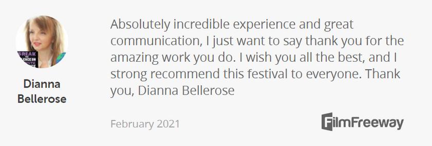 Dianna Bellerose.png