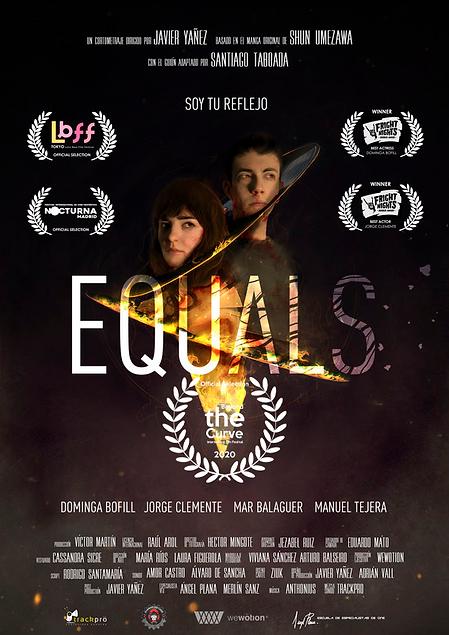 Equals.png