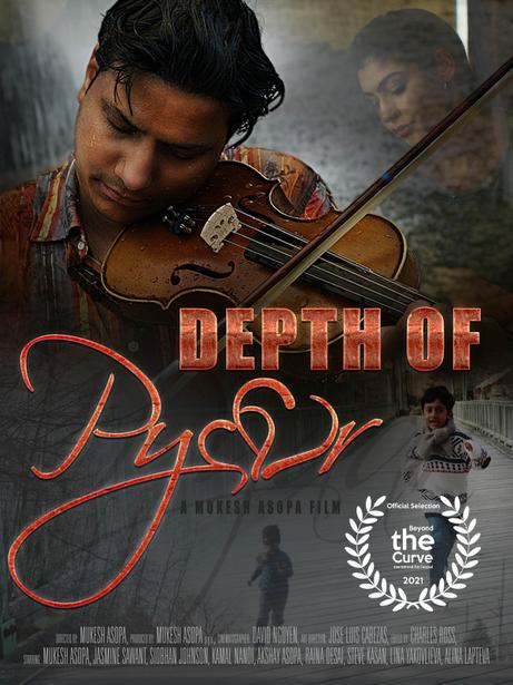 DEPTH OF PYAAR.png