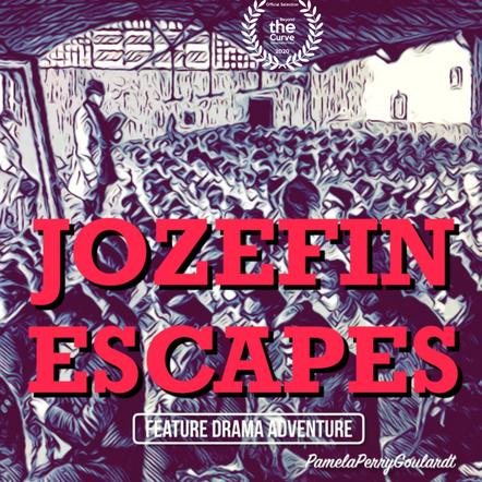 Jozefin Escapes.png