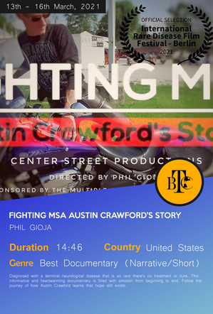 Fighting MSA Austin Crawford's story.png