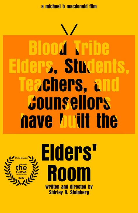 Elders' Room.png