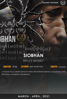 Siobhan.png