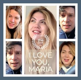 I Love You, Maria.png