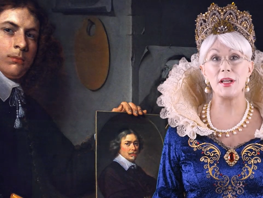 """Film Review 