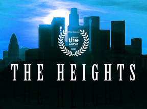 The Heights.png