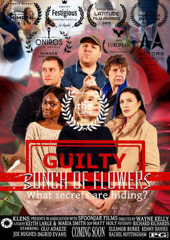 Guilty Bunch of Flowers.png