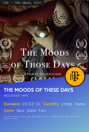 The moods of these days.png