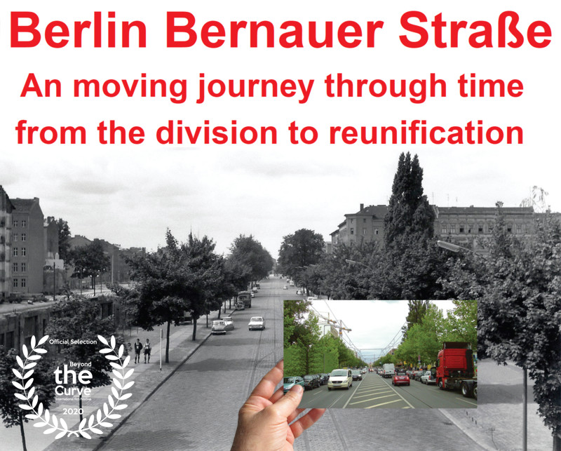 Berlin_Bernauer_Straße_-_Time_Travel